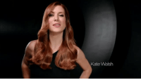 Garnier - KateWalsh Olia Hair Color TV Commercial 📣😝 -- - Can I have these hairs pls 😱 OMG - -- [QOTD:] Do you love her? [AOTD:] Yassssss 👊😎 -- - - - H A S T A G S : { greysanatomy sandraoh addisonmontgomery satan katewalsh ericdane mcsteamy memorialhospital meredithgrey ellenpompeo cristinayang morningpost twistedsisters mcdreamy love wednesday laughing patrickdempsey merder derekshepherd mcdreamy}: Kate Walsh Garnier - KateWalsh Olia Hair Color TV Commercial 📣😝 -- - Can I have these hairs pls 😱 OMG - -- [QOTD:] Do you love her? [AOTD:] Yassssss 👊😎 -- - - - H A S T A G S : { greysanatomy sandraoh addisonmontgomery satan katewalsh ericdane mcsteamy memorialhospital meredithgrey ellenpompeo cristinayang morningpost twistedsisters mcdreamy love wednesday laughing patrickdempsey merder derekshepherd mcdreamy}