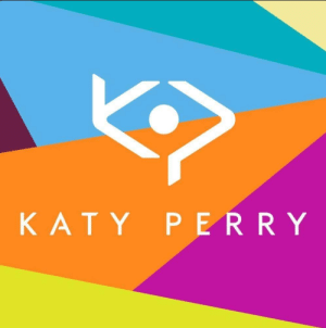WHAT DOES THIS MEAN. NEW ALBUM? SINGLE? FUCKING FRAGRANCE?: KATY PERRY WHAT DOES THIS MEAN. NEW ALBUM? SINGLE? FUCKING FRAGRANCE?