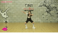 PSY - New Face Dance Cover by Na Haeun . Cr : Awesome Haeun Youtube Channel: KdSINDANCE PSY - New Face Dance Cover by Na Haeun . Cr : Awesome Haeun Youtube Channel