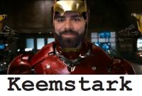 Lets get roight, into the memes!: Keem stark Lets get roight, into the memes!