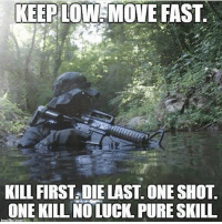 Double tap and Comment Below if you agree✅ sa_alphaco: KEEP LOW MO  FAST  KILL FIRST DIE LAST ONE SHOT  KILL NO LUCK PURE SKILL  ONE Double tap and Comment Below if you agree✅ sa_alphaco