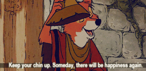https://iglovequotes.net/: Keep your chin up. Someday, there will be happiness again. https://iglovequotes.net/