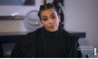 """Funny, Keeping Up With the Kardashians, and The Kardashians: KEEPING UP WITH  THE KARDASHIANS  BRAND NEW  HKUWTK Friends that don't understand how strict parents work, annoy me the most. """"But you can just...."""" No.....i can't"""