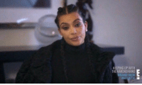 """Keeping Up With the Kardashians, Girl Memes, and Kuwtk: KEEPING UP WITH  THE  KARDASHIANS  BRAND NEW  KUWTK Friends that don't understand how strict parents work, annoy me the most. """"But you can just...."""" No.....i can't"""