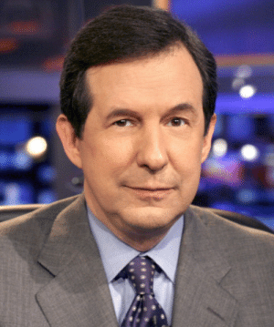 Conway, Disappointed, and The Interview: Kellyanne Conway was magnificent on the Chris Wallace show today. I was disappointed that he kept interrupting her and asked such tacky questions at the end of the interview. His liberalism is showing.
