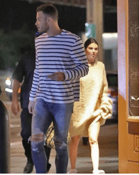 Kendall Jenner & Blake Griffin took a major step in their dating life since he jetted off to meet her in NY ❤️ blakegriffin kendalljenner tmz tmzsports: Kendall Jenner & Blake Griffin took a major step in their dating life since he jetted off to meet her in NY ❤️ blakegriffin kendalljenner tmz tmzsports