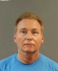 Memes, Police, and Kentucky: Kentucky State Police have arrested Senator Rand Paul's assailant, identified as Rene Boucher, 59, an anesthesiologist and registered Democrat.