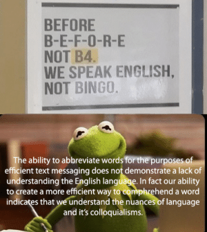 Kermit's response to r / Funny by Teddjku MORE MEMES: Kermit's response to r / Funny by Teddjku MORE MEMES