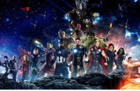 Memes, Avengers, and Http: Kevin Feige says that The Avengers, if they survive, will be spending more time in space after Phase 3!  http://bit.ly/2kKG9Jh   (SavedSlayer)