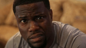 Kevin Hart Apology Sparks #Cheatmouth Memes on Twitter | Heavy.com: Kevin Hart Apology Sparks #Cheatmouth Memes on Twitter | Heavy.com