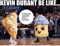 What KD was really thinking... ... kevin durant kd kevindurant russell westbrook russ russellwestbrook warriors thunder turnover cupcakes nba meme memes funny basketball nbamemes: KEVINDURANTBE LIKE  IDRATHERBE  A CUPCAKE  THAN A  TURNOVER  @NBAMEMES What KD was really thinking... ... kevin durant kd kevindurant russell westbrook russ russellwestbrook warriors thunder turnover cupcakes nba meme memes funny basketball nbamemes