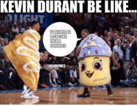 lmao nba nbamemes durant westbrook: KEVINDURANTBE LIKE  PLIGHT  HD RATHER BE  A CUPCAKE  THAN A  TURNOVER  @NBAMEMES lmao nba nbamemes durant westbrook