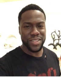 """KevinHart received a proclamation from the mayor of Shreveport Louisiana saying that their city now recognizes October 21'st as """"Kevin Hart Day"""". 🙏👍💯 @KevinHart4Real WSHH: KevinHart received a proclamation from the mayor of Shreveport Louisiana saying that their city now recognizes October 21'st as """"Kevin Hart Day"""". 🙏👍💯 @KevinHart4Real WSHH"""