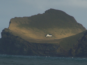 "kevinjp:  justonemorestar:  noboysxallowed:  titsfartturdandtwat:  lonew0lves:  geodesical:  skypride:  youmightfindyourself:  This house is located on an island called Elliðaey near Vestmannaeyjar, a small archipelago off the south coast of Iceland. The house was given to singer, Bjork from her motherland as a ""Thank You"" for putting Iceland on the international map.        Imagine the sledding : kevinjp:  justonemorestar:  noboysxallowed:  titsfartturdandtwat:  lonew0lves:  geodesical:  skypride:  youmightfindyourself:  This house is located on an island called Elliðaey near Vestmannaeyjar, a small archipelago off the south coast of Iceland. The house was given to singer, Bjork from her motherland as a ""Thank You"" for putting Iceland on the international map.        Imagine the sledding"