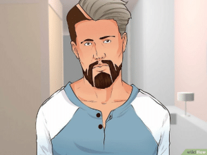 Iron Man, Cosplay, and How To: ki How How to be a cosplay of Iron man in Endgame
