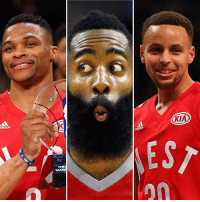 Only two of these guys will start in the All-Star Game. Who should come off the bench? 🤔 (via @espn) WSHH: (KIA  EST  NB  MOS  20 Only two of these guys will start in the All-Star Game. Who should come off the bench? 🤔 (via @espn) WSHH