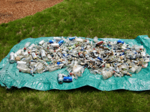 Drinking, Driving, and Light: KICKSTA  9900  Micheob  SMTRNDT  CHLAG  TEEL  ERVE  COLDSP  10  MIRNO  YODKA  ON LAG  IG  LIGHT  TRULY My small central Mass town has a drinking and driving problem #TrashTag