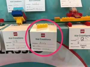 Dank, Lego, and 🤖: Kid Creations  Kid Creations  LEGO  LEGO  LEGO  Kid Creations  Kid Creations  Kid Creations  First Name  Age  Name of Creation:  irst Nome  First Name  0  Age  SHoOT4R  Age  Name ef Creation