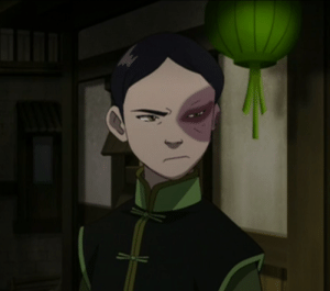 Kid Zuko: Aside from the adolescent angst, this is the moment that brought it home that Zuko is just a kid. Iroh is the best kinda dad.: Kid Zuko: Aside from the adolescent angst, this is the moment that brought it home that Zuko is just a kid. Iroh is the best kinda dad.