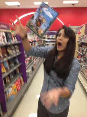 chillichicken:  chillichicken:  lol heres a picture of me throwing up sorry if ur squeamish  goddammit reblog me i almost got kicked out of target for throwing (and dropping) it a million times trying to get a clear shot : Kids  Beoks chillichicken:  chillichicken:  lol heres a picture of me throwing up sorry if ur squeamish  goddammit reblog me i almost got kicked out of target for throwing (and dropping) it a million times trying to get a clear shot