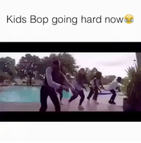 4chan, Anime, and Dank: Kids Bop going hard now This nigga been moving bricks since day 1 😂😂 . . . meme dank dankmemes lmao lol memes funny nfl anime louisvuitton mlg edgy savage pepe bushdid911 filthyfrank nochill hilarious johncena 4chan depressed autism weeaboo cringe jetfuelcantmeltsteelbeams depression papafranku lmfao gucci