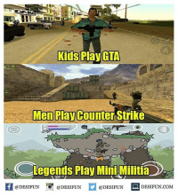 desifun: Kids PlayGTA  Men Play Cour  Men Play Counter Strike  legends Play MinMa  Legends Play MiniMilitia  K  @DESIFUN@DESIFUN  @DESIFUNDESIFUN.COM  @DESIFUN-DESIFUN.COM desifun