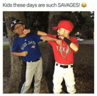 Still my favorite Halloween costumes: Kids these days are such SAVAGES!  JAYs Still my favorite Halloween costumes