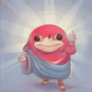 De wey of our Lord and Saviour by AlyshaUchiha FOLLOW 4 MORE MEMES.: Kiety Couch De wey of our Lord and Saviour by AlyshaUchiha FOLLOW 4 MORE MEMES.