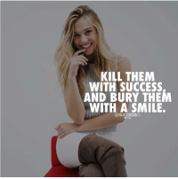 Adele, Beyonce, and JLo: KILL THEM  WITH SUCCESS  AND BURY THEM  WITH A SMILE.  @SUCCESSES Sound like a plan? 👇 Successes - - ➖➖➖➖➖➖➖➖➖➖➖➖➖ @leomessi @kimkardashian @jlo @adele @ddlovato @katyperry @danbilzerian @kevinhart4real @thenotoriousmma @justintimberlake @taylorswift @beyonce @davidbeckham @selenagomez @therock @thegoodquote @instagram @champagnepapi @cristian