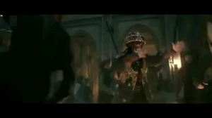 killedbyanacorn:  thorinobsessed:  gif87a-com: Putting a hardstyle track over this Bollywood movie worked amazing [x] The Hobbit - The Musical.  It looks like Thorin Oakenshield at Durmstrang … : killedbyanacorn:  thorinobsessed:  gif87a-com: Putting a hardstyle track over this Bollywood movie worked amazing [x] The Hobbit - The Musical.  It looks like Thorin Oakenshield at Durmstrang …