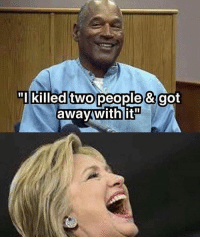 "The Clinton's have a body count behind them. Investigate that not this Russia FAKE news! liberal maga conservative constitution like follow presidenttrump resist stupidliberals merica america stupiddemocrats donaldtrump trump2016 patriot trump yeeyee presidentdonaldtrump draintheswamp makeamericagreatagain trumptrain triggered Partners --------------------- @too_savage_for_democrats🐍 @raised_right_🐘 @conservativemovement🎯 @millennial_republicans🇺🇸 @conservative.nation1776😎 @floridaconservatives🌴: killedtpeople &got  two  away with it"" The Clinton's have a body count behind them. Investigate that not this Russia FAKE news! liberal maga conservative constitution like follow presidenttrump resist stupidliberals merica america stupiddemocrats donaldtrump trump2016 patriot trump yeeyee presidentdonaldtrump draintheswamp makeamericagreatagain trumptrain triggered Partners --------------------- @too_savage_for_democrats🐍 @raised_right_🐘 @conservativemovement🎯 @millennial_republicans🇺🇸 @conservative.nation1776😎 @floridaconservatives🌴"