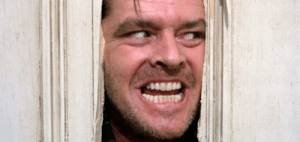 Killer mains when the PTB comes out: Killer mains when the PTB comes out