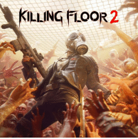 Dank, Life, and Games: KILLING FLOOR2 Attention, PS Plus members: this is your last chance to grab Killing Floor 2 and Life is Strange before the new games arrive! play.st/PlusGames