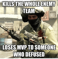 Csgo logic😂Follow 👉@codmemenation👈 for more!😂DOUBLE TAP💖tag a friend 🙌☺ ➖➖➖➖➖➖➖➖➖➖➖➖➖➖➖➖➖✔Credit:unknown dm for credit Follow my backup @cod_meme_nation 😎 Animal page🐶@animal.angel ➖➖➖➖➖➖➖➖➖➖➖➖➖➖➖ ❤Leave a Like❤ 🗨Or a comment💬 😷hate-self promotion=delete😷 stay classy 🎩and have a nice day 😀👍 ➖➖➖➖➖➖➖➖➖➖➖➖➖➖➖ ⏬ Hasgtags (ignore) ⏬ cod callofduty game gaming gamingmeme gamer fazerain gamer scuf meme memes dank drake dog dogs cat cats trump 2017 battlefield battlefield1 battlefield4 gta gtav gta5 gtavonline comedy savage humor gamers: KILLS THE WHOLE ENEMY  TEAM  LOSES MVP TO SOMEONE  WHO DE FUSED  ckm Csgo logic😂Follow 👉@codmemenation👈 for more!😂DOUBLE TAP💖tag a friend 🙌☺ ➖➖➖➖➖➖➖➖➖➖➖➖➖➖➖➖➖✔Credit:unknown dm for credit Follow my backup @cod_meme_nation 😎 Animal page🐶@animal.angel ➖➖➖➖➖➖➖➖➖➖➖➖➖➖➖ ❤Leave a Like❤ 🗨Or a comment💬 😷hate-self promotion=delete😷 stay classy 🎩and have a nice day 😀👍 ➖➖➖➖➖➖➖➖➖➖➖➖➖➖➖ ⏬ Hasgtags (ignore) ⏬ cod callofduty game gaming gamingmeme gamer fazerain gamer scuf meme memes dank drake dog dogs cat cats trump 2017 battlefield battlefield1 battlefield4 gta gtav gta5 gtavonline comedy savage humor gamers