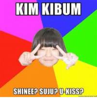 LOL SO TRUE! memes funny Kpop suju shinee ukiss Kimkibum key funnymemes: KIM KIBUM  SHINEEP SUJUp U-KISS LOL SO TRUE! memes funny Kpop suju shinee ukiss Kimkibum key funnymemes