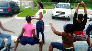 kimmymuthafuckinjohnson:  jeremyisasexgod:  girl in pink with skinny chicken legs but a fat booty girl in brown using her hands to help her booty flow in the same motion as her hands the boy who top half aint moving at all but his bottom part is on fire he is the twerk master then the girlscratchingher coochie on the right fuck this gif is just too good  girl in brown is conducting the orchestra. : kimmymuthafuckinjohnson:  jeremyisasexgod:  girl in pink with skinny chicken legs but a fat booty girl in brown using her hands to help her booty flow in the same motion as her hands the boy who top half aint moving at all but his bottom part is on fire he is the twerk master then the girlscratchingher coochie on the right fuck this gif is just too good  girl in brown is conducting the orchestra.