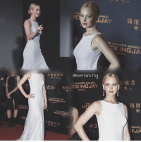 Jen at the Beijing premiere 😈 mockingjaypremiere thehungergames mockingjaypart2 jlaw jenniferlawrence: KING JAY  MO  SJAY  HUNGER GAMES  KING JA  3 Oeverlarkthg  HE HUNGER GAMES  GJA  JAY  GAMES  PART2  GAMES  CKING JAY  MOCKING  GAMES  GJA Jen at the Beijing premiere 😈 mockingjaypremiere thehungergames mockingjaypart2 jlaw jenniferlawrence