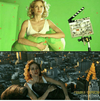 Must follow 👉@Movies.Effects for more updates. King Kong.After-Before Effects. Behind the scenes kingkong skullisland: KING KONG  INE GT  UIES EFFECT  noiamgeinsietoel t  DMONIOMIX Must follow 👉@Movies.Effects for more updates. King Kong.After-Before Effects. Behind the scenes kingkong skullisland