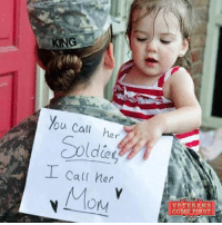 Salute to all the soldier-moms! veteranscomefirst veterans_us Veterans Usveterans veteransUSA SupportVeterans Politics USA America Patriots Gratitude HonorVets thankvets supportourtroops semperfi USMC USCG USAF Navy Army military godblessourmilitary soldier holdthegovernmentaccountable RememberEveryoneDeployed Usflag StarsandStripes: KING  You call her  I call her  Mory  VETERANS  COME FIRST Salute to all the soldier-moms! veteranscomefirst veterans_us Veterans Usveterans veteransUSA SupportVeterans Politics USA America Patriots Gratitude HonorVets thankvets supportourtroops semperfi USMC USCG USAF Navy Army military godblessourmilitary soldier holdthegovernmentaccountable RememberEveryoneDeployed Usflag StarsandStripes