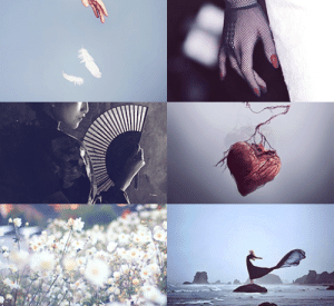 "kingkouga:  inuyasha aesthetic posts → kagura""Naraku holds my life in his hands. But I have no intention of remaining a servant forever to the likes of him! I am the wind. One day I shall be free!"": kingkouga:  inuyasha aesthetic posts → kagura""Naraku holds my life in his hands. But I have no intention of remaining a servant forever to the likes of him! I am the wind. One day I shall be free!"""