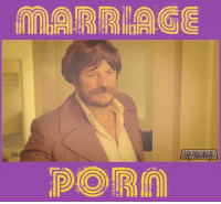 MARRIAGE PORN (Full Version) Finally, there is porn for married people...: KINNE MARRIAGE PORN (Full Version) Finally, there is porn for married people...