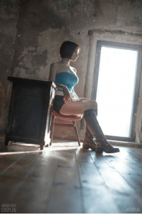 "<p><a href=""http://awesomacious.tumblr.com/post/170554764688/russian-cosplayer-brings-resident-evil-character"" class=""tumblr_blog"">awesomacious</a>:</p>  <blockquote><p>Russian Cosplayer Brings Resident Evil Character Jill Valentine Back To Real Life</p></blockquote>: KIRA  COSPLa <p><a href=""http://awesomacious.tumblr.com/post/170554764688/russian-cosplayer-brings-resident-evil-character"" class=""tumblr_blog"">awesomacious</a>:</p>  <blockquote><p>Russian Cosplayer Brings Resident Evil Character Jill Valentine Back To Real Life</p></blockquote>"