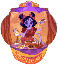 Spider, Target, and Tumblr: kisbys:  muffet Undertale owes me 50 dollars for making me look up spider images to draw this