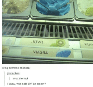 kiwi ice cream good by Dylanturtlesturtles MORE MEMES: kiwi ice cream good by Dylanturtlesturtles MORE MEMES