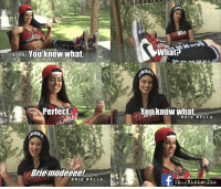 Wrestling, Hope, and Brie Bella: KKI YOu know what.  What?  Perfect  Youknowwhat  BRIE BELLA  Briemodeece!  BRIE BELL A  STAY