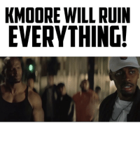 """KMoore will Ruin Everthing so I had to Ruin my favorite Movie """"Training Day """"😈 Tag friends and I'll spam your pics 🙌🏽 ➖➖➖➖➖➖➖➖➖➖➖➖➖➖➖➖➖➖➖➖➖➖➖➖➖➖➖➖➖➖➖➖filmed by: @reysosilly comedy funny memphis blacklivesmatter denzelwashington lol wshh worldstarhiphop shaderoom walmart boycott epic kmoorethegoat: KMOORE WILL RUIN  EVERYTHING! KMoore will Ruin Everthing so I had to Ruin my favorite Movie """"Training Day """"😈 Tag friends and I'll spam your pics 🙌🏽 ➖➖➖➖➖➖➖➖➖➖➖➖➖➖➖➖➖➖➖➖➖➖➖➖➖➖➖➖➖➖➖➖filmed by: @reysosilly comedy funny memphis blacklivesmatter denzelwashington lol wshh worldstarhiphop shaderoom walmart boycott epic kmoorethegoat"""