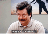 """Energy, Mrw, and Tumblr: KNİRD  giggles hysterically <p><a href=""""http://ragecomicsbase.com/post/158236499507/we-dogged-a-high-energy-dog-mrw-my-husband-says"""" class=""""tumblr_blog"""">rage-comics-base</a>:</p>  <blockquote><p>We dogged a high energy dog. MRW my husband says """"I think we might have to get him a friend.""""</p></blockquote>"""
