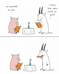 Good, Source, and Liz: know.  the menu  looks so  good  I'm excited  to eot source: Liz Climo