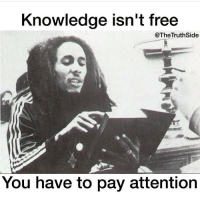 """Africa, England, and Malcolm X: Knowledge isn't free  @The Truthside  You have to pay attention I spend half of the time bettering myself and the rest of the time teaching others :) People ask me everyday what books I read, as I won't debate with people on racism, or holistic nutrition, if they have read no books on the subject and just have opinions via the news and their poor education of the dichotomy. It's always the poorly educated and those who feel the most subconscious guilt who are the most in denial, but guilt helps nobody, you didn't create racism, yet some do benefit from it today. Learn about it and destroy it. I think it's useful to be able to stand up with """"thugs"""" or debate with scholars. Many opinions on Race (original acronym definition The Royal African Company of England, this was created during European enslavement of Africans) but not so much reading of books with African authors will leave the Africans frustrated-apathetic and the Europeans feeling guilty-apathetic and there is really no need. All of this psychology has been created. Here is my reading list, please share :) The autobiography of Malcolm X as narrated to Alex Haley How Europe underdeveloped Africa by Walter Rodney Black skin white masks by frantz fanon The spirit of intimacy by Sobonfu some African holistic health by Dr Llaila o Afrika Nutricide by Dr Llaila o Afrika Handbook for raising black children, A comprehensive holistic guide by Dr Llaila o Afrika The African origin of civilisation by Cheikh Anta diop The destruction of black civilisation by Chancellor Williams Dead Aid By Dambisa Moyo Two thousand seasons By Ayi kwei Armah Staying power by Peter fryer The Indian Slave trade by Alan Gallay The legacy of Arab-Islam in Africa by John Alembillah Azumah Behold a pale horse by Milton William Cooper Medical Apartheid by Harriet A Washington The new Jim Crow: mass incarceration in the age of colorblindness by Michelle Alexander The Star of deep beginning by Charles finch MD chak"""