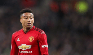 Trent Alexander-Arnold has 12 assists this season...   Jesse Lingard has just 10 his entire Man Utd career. 😂😭😂 https://t.co/ttmbdeCb1L: KOH  HEVROLET Trent Alexander-Arnold has 12 assists this season...   Jesse Lingard has just 10 his entire Man Utd career. 😂😭😂 https://t.co/ttmbdeCb1L